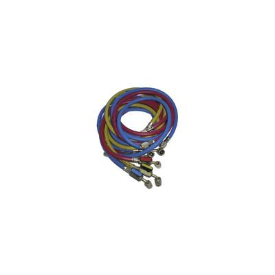 Ionisation electrode Ecoplus - COSMOGAS : 60505021