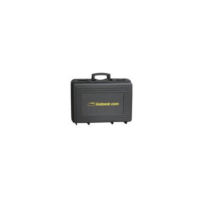 HONEYWELL vertical pressure gauge c6065 - COSMOGAS : 62113015