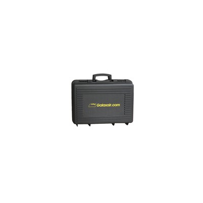 Pressostato verticale honeywell c6065 - COSMOGAS : 62113015