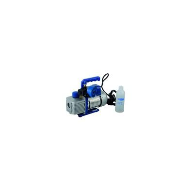 Pompa per vuoto 2 stadi tipo 2VP-42-EV