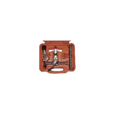 Honeywell gas valve - v4400c1302  - RESIDEO : V4400C 1302U