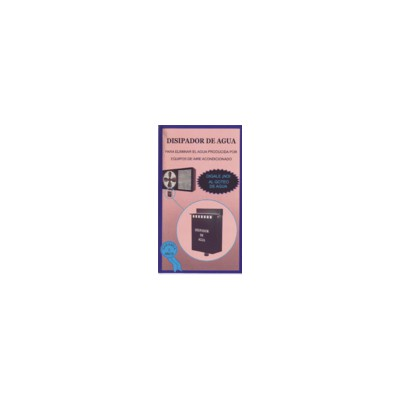 Válvula termostática solar 3/4 M