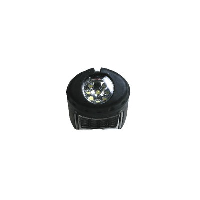 "Spare coil  24V CC   - for 1/2"" to 3/4"" - MADAS (F) : BO.0710"