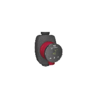 """Bobina 220V AC di ricambio  - per 1""""1/4 a DN100  - MADAS (F) : BO.0830"""