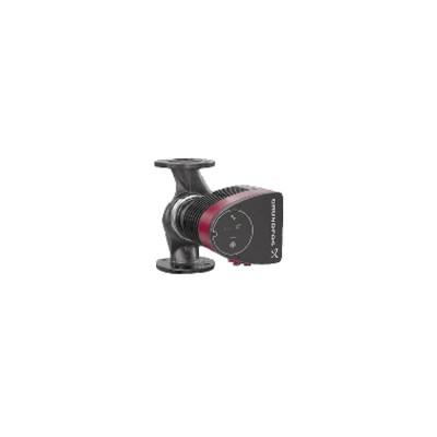 Compteur divisionnaire eau chaude 26/34 - ITRON : NEC20Y130CL