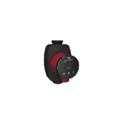 Ecocirc Basic 25-4/130 - XYLEM : 605008209