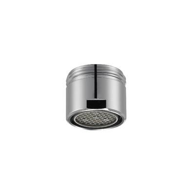Kit vanne gaz câble sit - GEMINOX : 87168336160