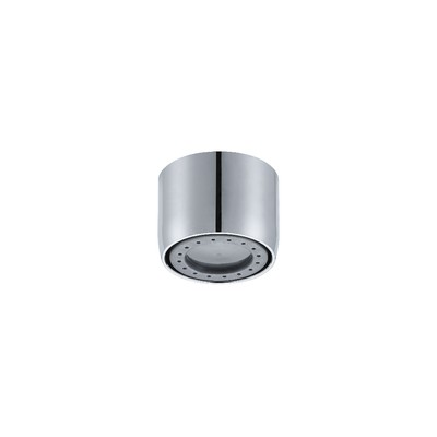 Lampe Portable 6 et 1 LED avec chargeur