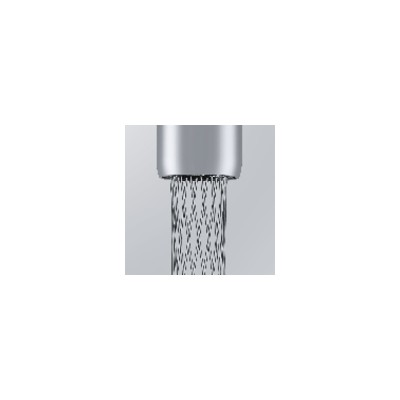 "Filtro gasolio bitubo MF3/8"" - GIACOMINI : N1UY012"