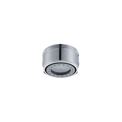 Adapter R179 16-16 x 13 - GIACOMINI : R179X041
