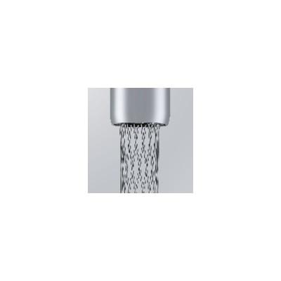 Adaptador tubo de cobro R178 18x16 - GIACOMINI : R178X035
