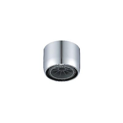 Adapter R179 18-16x13 - GIACOMINI : R179X077