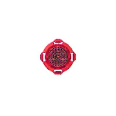 Caméra connectée intérieure - TYCAM 1000  - DELTA DORE : 6417001