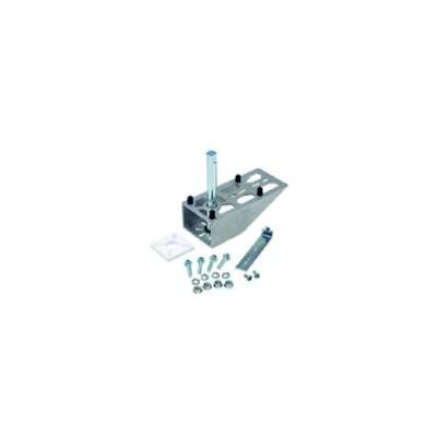 Acoplamiento para M9220 sobre Válvula VG10E5 - JOHNSON CONTR.E : M9000-519