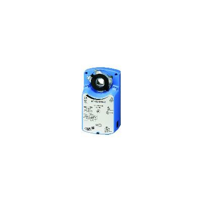 Rotary actuator (vg10e5/vfb) 24Nm - JOHNSON CONTR.E : M9124-GGA-1N