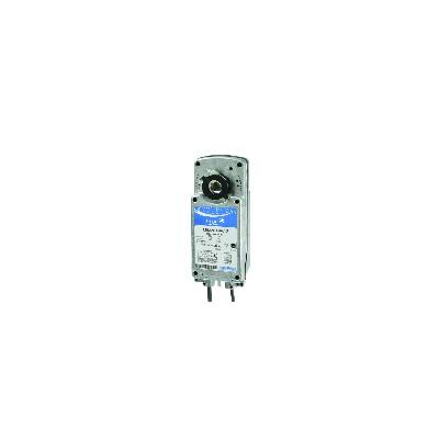 Spring return rotary actuator (vg10e5/vfb) 20Nm - JOHNSON CONTR.E : M9220-BDA-1