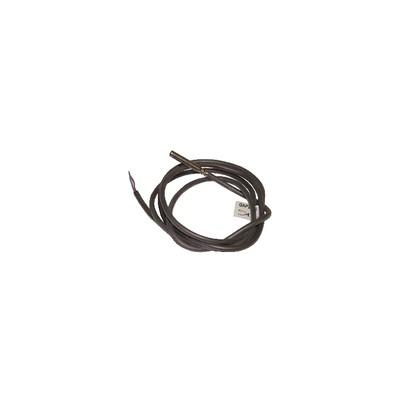 Sonda NTC 3000 -20/70°C - SIEMENS : QAH11