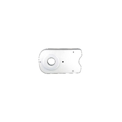 Aislante puerta fundición - RIELLO : R105017