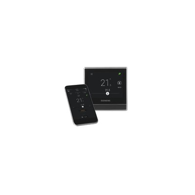 Électrode allumage C135/200 (X 2) - DIFF pour Cuenod : 13015834