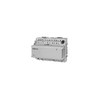 Heating circuit extension module synco700 - SIEMENS : RMZ782B