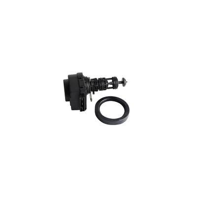 Réducteur de pression rinox en 1/2 nf - RBM FRANCE : 510470