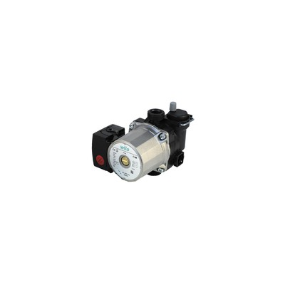 Sonde batterie OCT 1000 mm - AIRWELL : 452677601