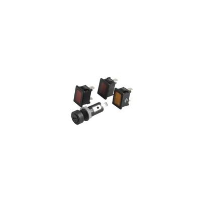 Boîtier puissance TSXP HCO - ACOVA : 894300