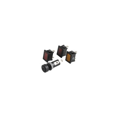 Contenitore potenza tsxp hco - ACOVA : 894300
