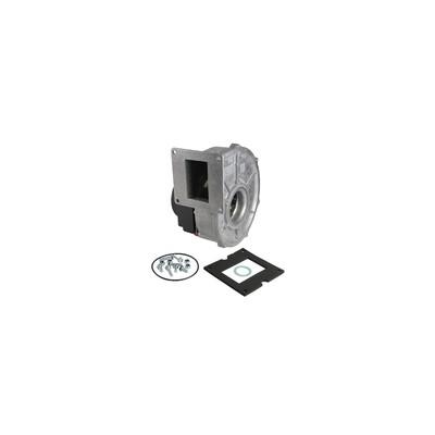 Heizelement-Set Fass Premium 500W - ACOVA : 864940