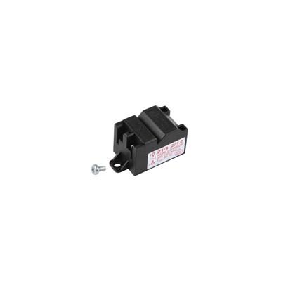 Câble masse anode et garniture - DIFF pour Chappée : S500400