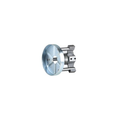 Termostato KLR E 7203 - EBERLE : 517720351100