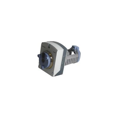 Servomotore lineare 800N 20mm 3pt 230V 120s - SIEMENS : SAX31.00