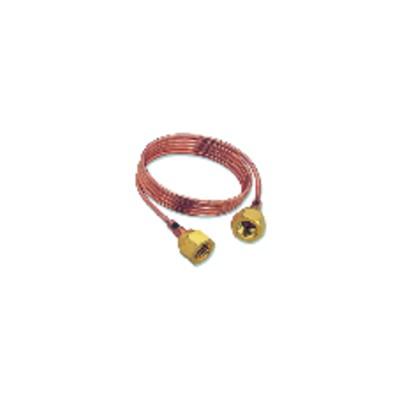 Capillaire cuivre - JOHNSON CONTR.E : SEC002N602