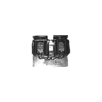 Variateur puissance 400Vac 40kW - SIEMENS : SELT400.40