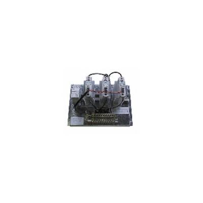 Variateur puissance 400Vac 60kW - SIEMENS : SELT400.60-3