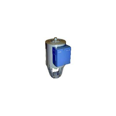 Servomotore Elechydr 2800N 20mm 3pt 230V~ - SIEMENS : SKB32.50/F