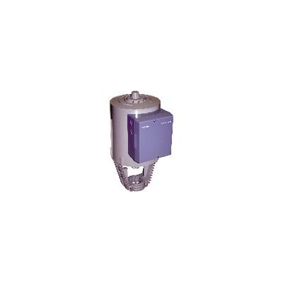 Servomotore Elechydr 1000N 20mm 3pt 230V - SIEMENS : SKD32.50