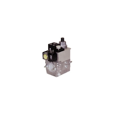 Gasregelblock DUNGS MBDLE 403 B03/B01  - BAXI: SRN519311
