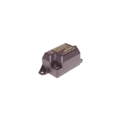 Transformateur d'allumage ZT 872 - BAXI : SRN528047