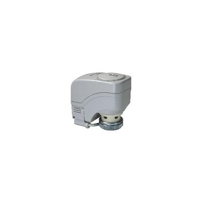 Servomotore 200N 5,5mm 3 punti 230V 150s 1,5m - SIEMENS : SSB31