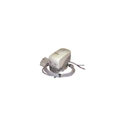 Servomotore per valvola V.P47 - SIEMENS : SSP61