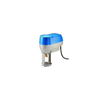 Servomoteur électrique 1000N - JOHNSON CONTR.E : VA7810-GGA-11