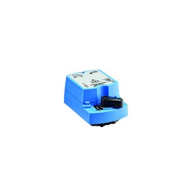 Servomotor rotativo 4nm vg1000  - JOHNSON CONTR.E : VA9104-GGA-1S
