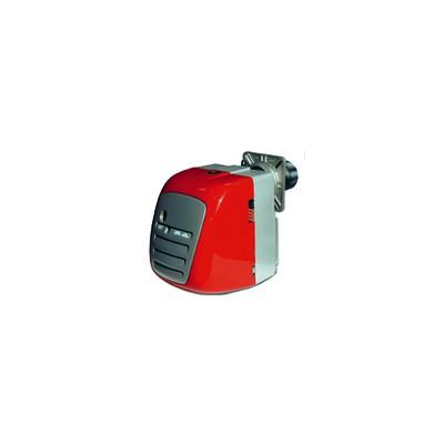 Bruciatore AZ3 N (X 50) - JOANNES : Z300840582