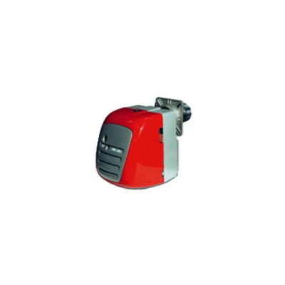 Bruciatore AZ3 NL - JOANNES : Z300844012