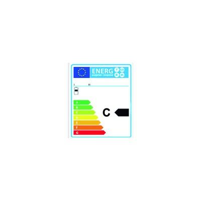 Assortimento tubo pressione manostato - FRISQUET : F3AA41069