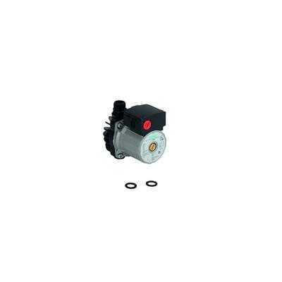 Circulador RS 25/6 cuerpo de fundición  - CARRIER : 000032-