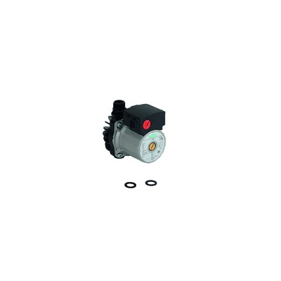 Circulating pump RS 25/6 cast iron body - CARRIER : 000032-
