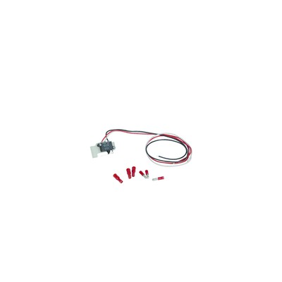 Microswitch kit for domestic hot water  - BERETTA : R01005177