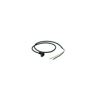 Kit für Handtuchtrockner - Kit 750W weiß